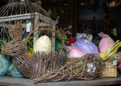 Schmitz-Garden-Center-GiftShop-011816 (15)