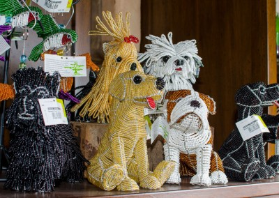 Schmitz-Garden-Center-GiftShop-011816 (20)