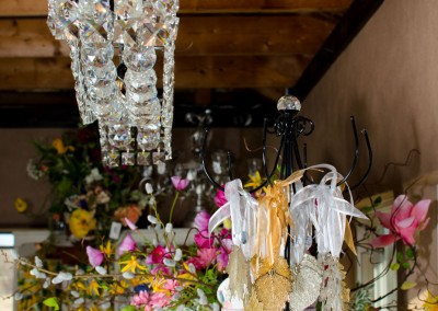 Schmitz-Garden-Center-GiftShop-011816 (40)