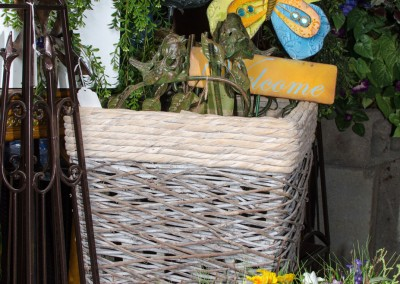 Schmitz-Garden-Center-GiftShop-011816 (48)