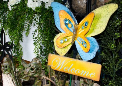 Schmitz-Garden-Center-GiftShop-011816 (51)
