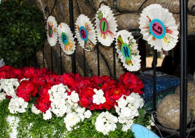 Schmitz-Garden-Center-GiftShop-011816 (52)