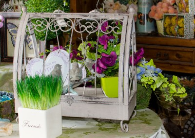 Schmitz-Garden-Center-GiftShop-011816 (60)
