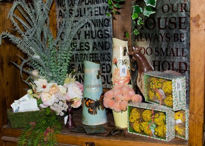 Schmitz-Garden-Center-GiftShop-011816 (61)