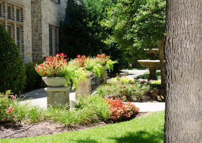 Schmitz-Garden-Center-Landscape-Design-Services (1)