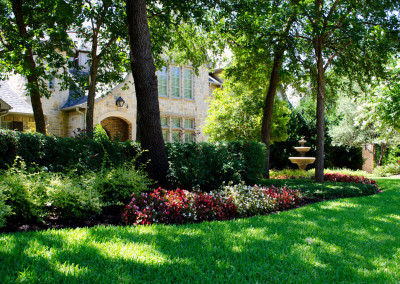 Schmitz-Garden-Center-Landscape-Design-Services (10)