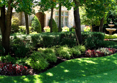 Schmitz-Garden-Center-Landscape-Design-Services (11)