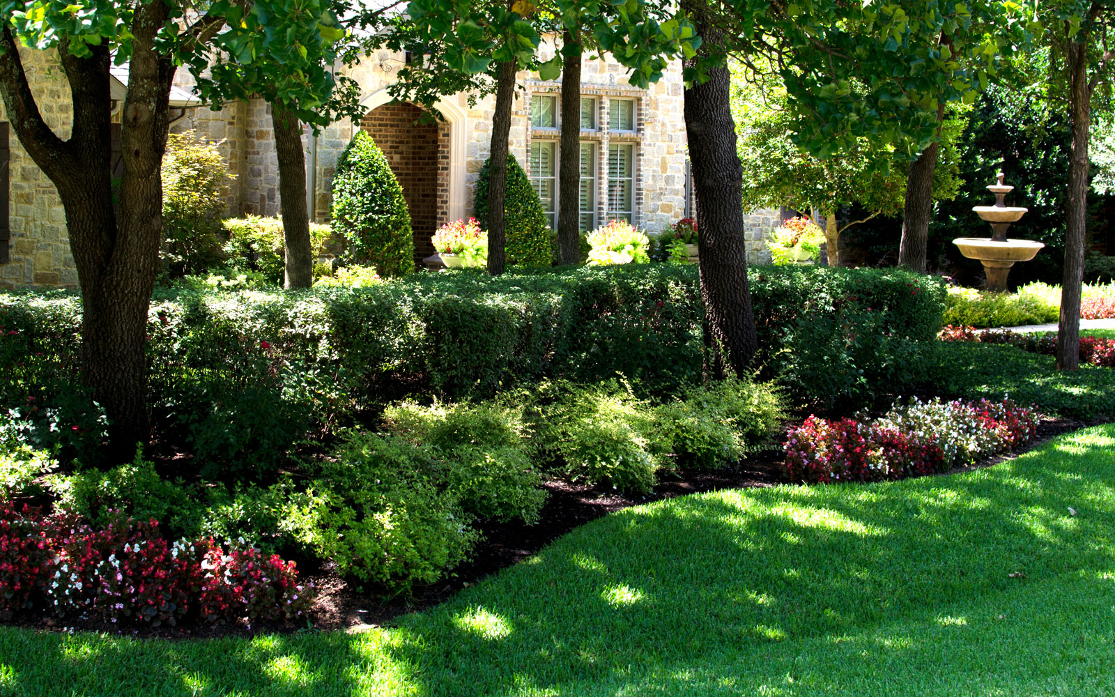 Landscape design services near me home design ideas for Home and garden design center colorado springs