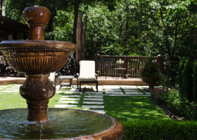 Schmitz-Garden-Center-Landscape-Design-Services (16)