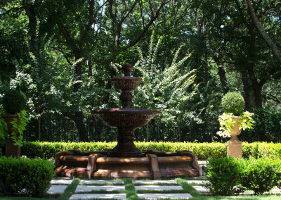 Schmitz-Garden-Center-Landscape-Design-Services (17)