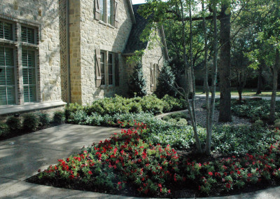 Schmitz-Garden-Center-Landscape-Design-Services (2)