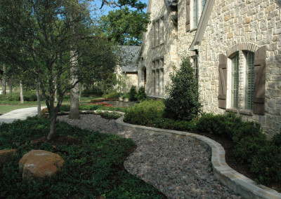 Schmitz-Garden-Center-Landscape-Design-Services (3)