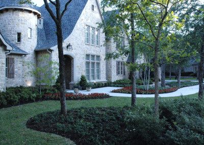 Schmitz-Garden-Center-Landscape-Design-Services (4)
