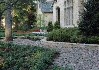 Schmitz-Garden-Center-Landscape-Design-Services (5)