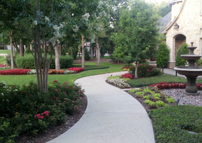Schmitz-Garden-Center-Landscape-Design-Services (7)