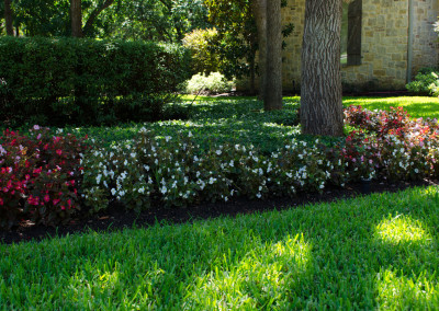 Schmitz-Garden-Center-Landscape-Design-Services (8)